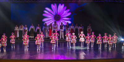 Gala-Romano---Turca-02-04-2015-0067