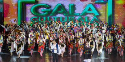 Gala-Romano---Turca-03-04-2015-0354