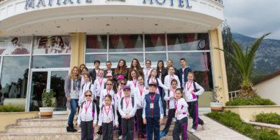 Festival Antalya 2015 04 18 0016