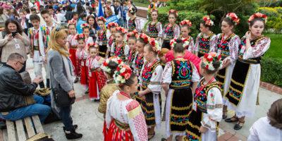 Festival Antalya 2015 04 19 0141