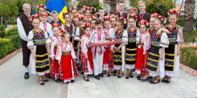 Festival Antalya 2015 04 19 0200