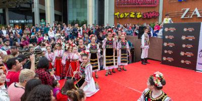 Festival Antalya 2015 04 19 0304