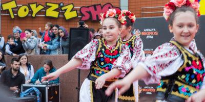 Festival Antalya 2015 04 19 0345