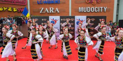 Festival Antalya 2015 04 19 0378