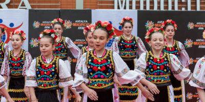 Festival Antalya 2015 04 19 0386