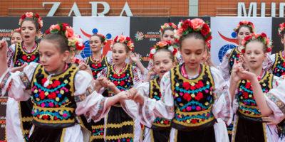 Festival Antalya 2015 04 19 0432