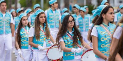 Festival Antalya 2015 04 20 0213