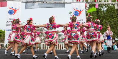 Festival Antalya 2015 04 20 0274
