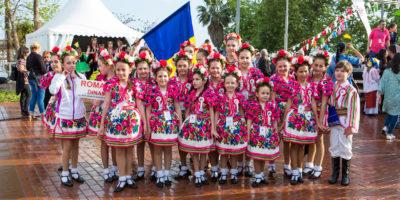 Festival Antalya 2015 04 20 0347