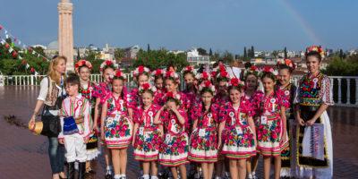 Festival Antalya 2015 04 20 0351